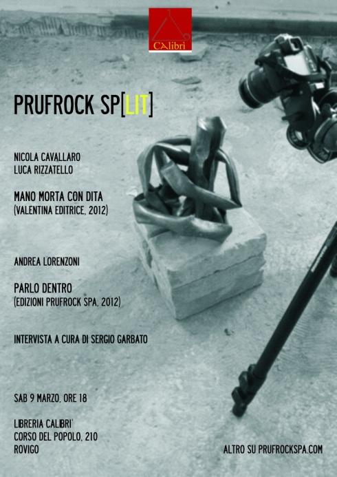 locandina prufrock sp[lit ]09_03