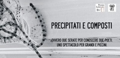 banner PEC 2013 b
