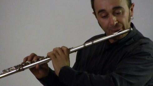 precipitati e composti 2013 - Fosca Massucco_Enrico Fazio_Gianpiero Malfatto 05