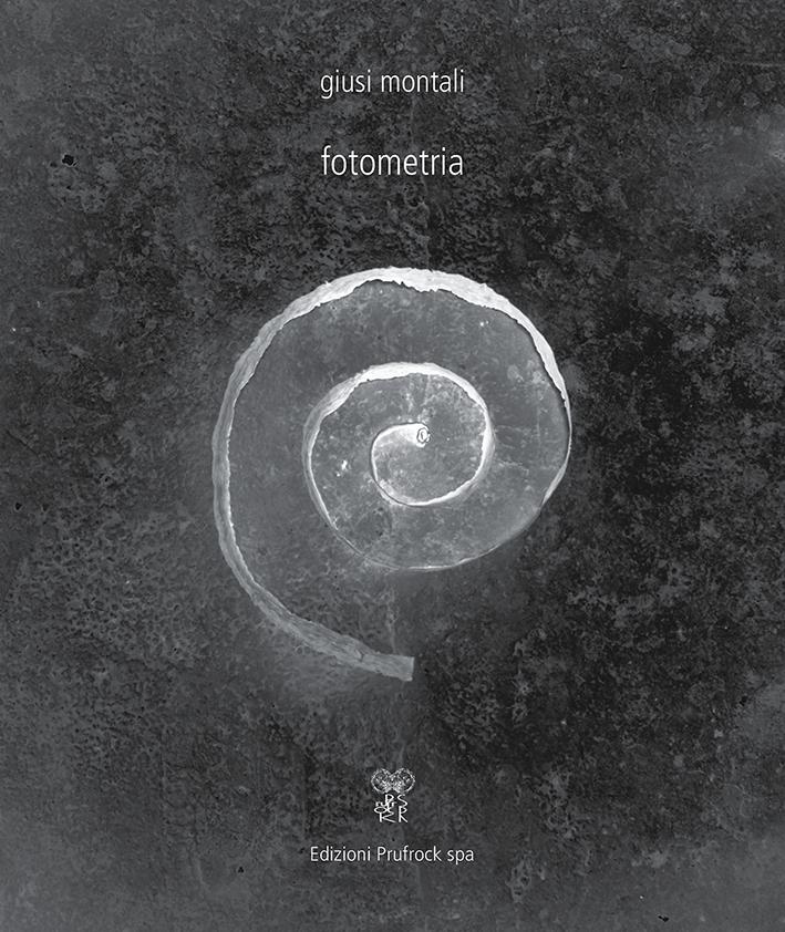 copertina fotometria