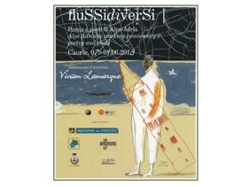 flussidiversi