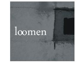 loomen