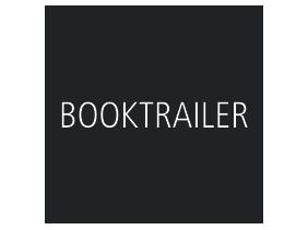 booktrailer