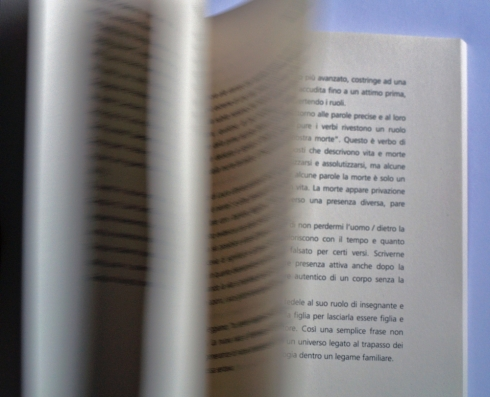 Marco Scarpa, Traversi (Edizioni Prufrock spa, 2013) 3
