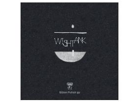 wishtank b