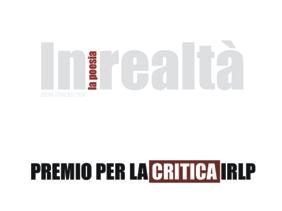 Premio IR,LP 2014 B