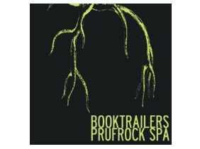 booktrailers Prufrock spa B
