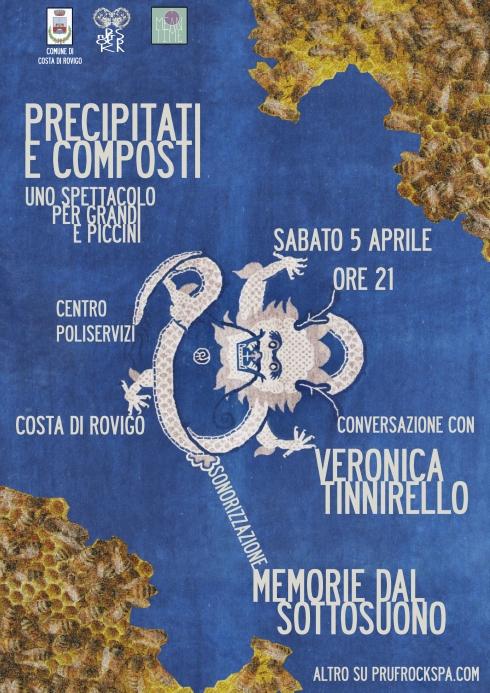 locandina Precipitati e composti - 5_4_2014