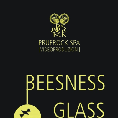 beesness glass