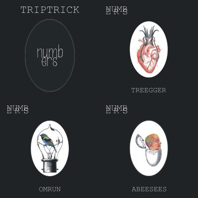 numbers_triptrick