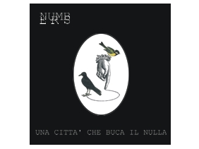 numbers_una città che buca il nulla B