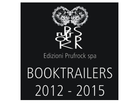 booktrailers B