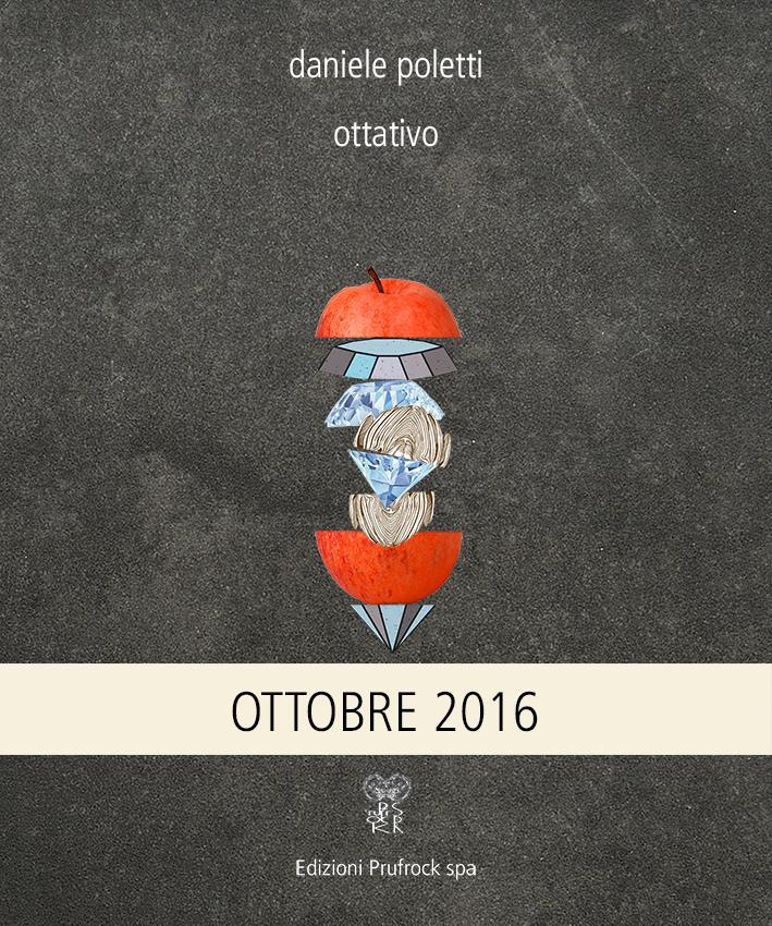 copertina-ottativo_fronte-b