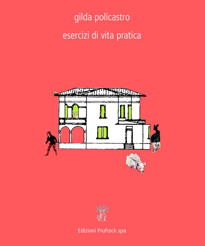 12. copertina esercizi di vita pratica