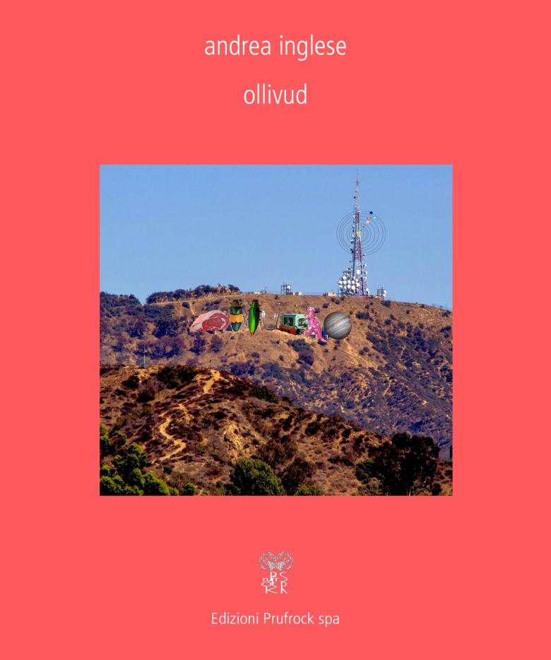 copertina Ollivud_fronte